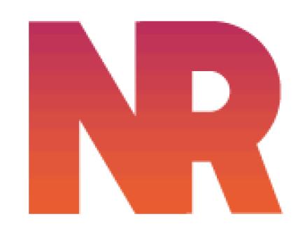 NoviceReader.Com
